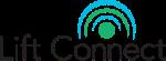 Lift Connect Logo